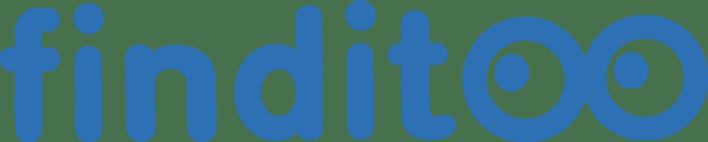 Finditoo Logo