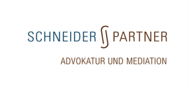 Silvia Schneider Logo Basel