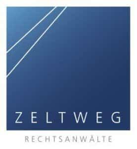 Dr. Angela Cavallo Zürich Logo