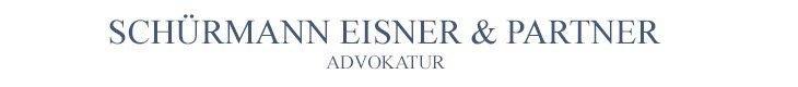 lic. iur. Stéphanie Moser Basel Logo