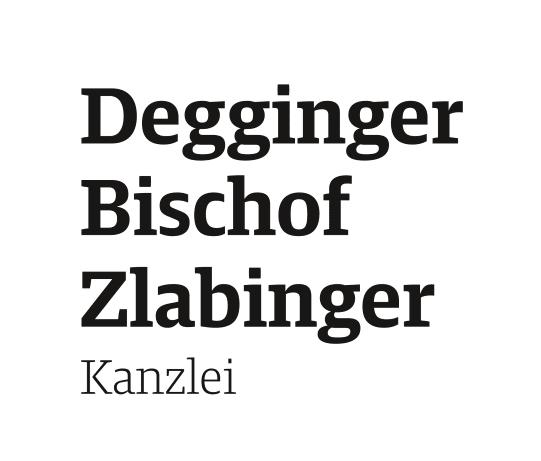 Logo Kanzlei DBZ