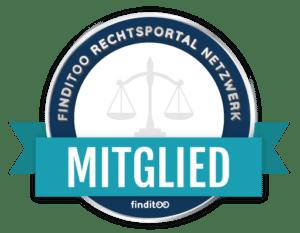 Finditoo Rechtsanwaltsnetzwerk