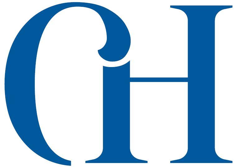 Logo lic. iur. Carlo Häfeli