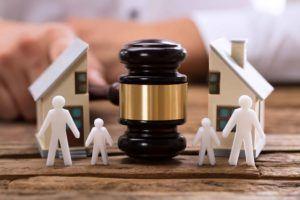 Vereinbarungen zur Gütertrennung im Ehevertrag. Infos und Vorteile