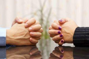Sorgerecht nach Scheidung, Informationen, Rechtslage und Gestaltungsmöglichkeiten