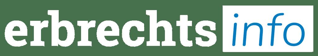 Erbrechtsinfo.ch-Logo-weiss