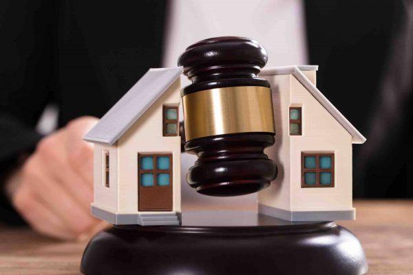 Leistungen von Anwälten für Familienrecht