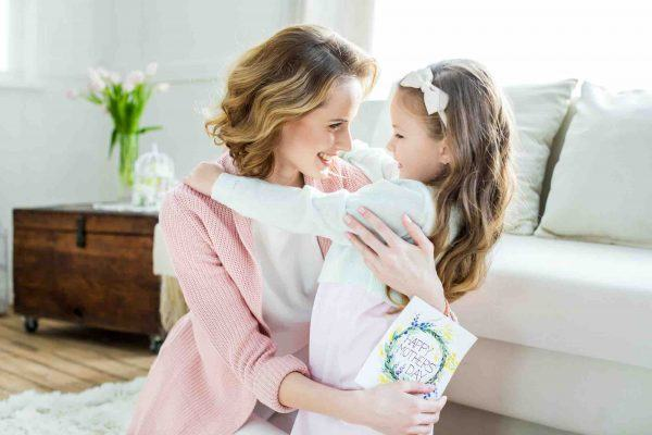 Vorteile von Familienrechtsinfo.ch